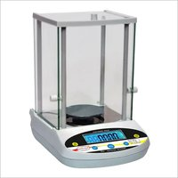 Jewelry Weighing Scale