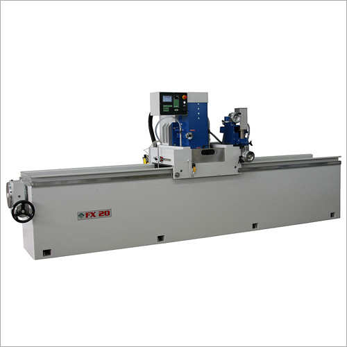 Automatic knife Grinder Machine