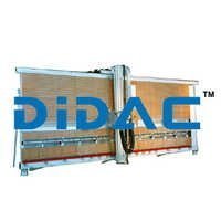Standard Vertical Panel Saws