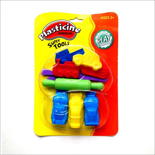 3D Auto Kids Toys