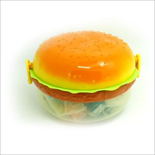 Hamburger, Play Dough, 2206