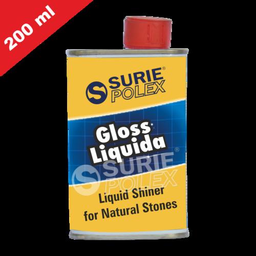 Gloss Liquida