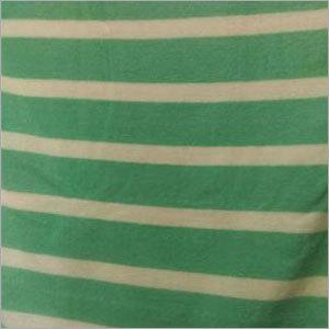 Cotton Terry Bath Towels
