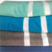 Cotton Beach Towels
