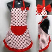 Stylish Cooking Apron