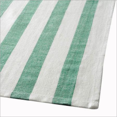 Yarn Dyed Tea Towels