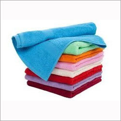 Face Towels