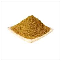 Cumin Powder/Jeera