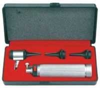 Conventional Otoscope, screw fitting