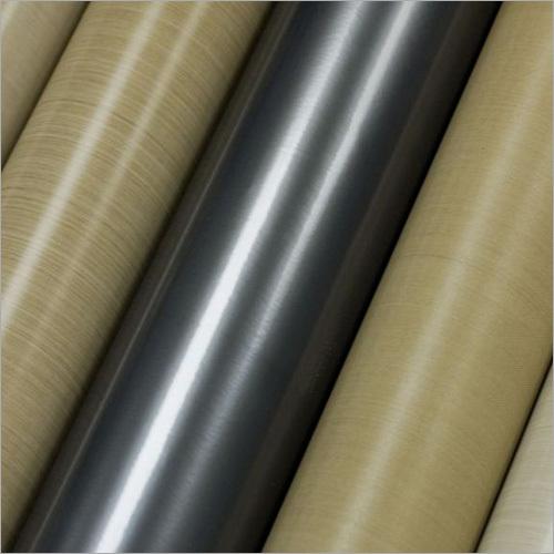 PTFE Coted Fiber Glass Fabric