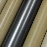 Ptfe Coated Fiber Glass Fabric