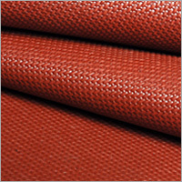Silicon Coated Fiberglass Fabric