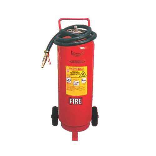 50 liter Water Fire Extinguisher