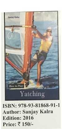 Yatching