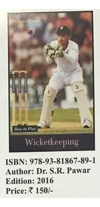 WicketKeeping