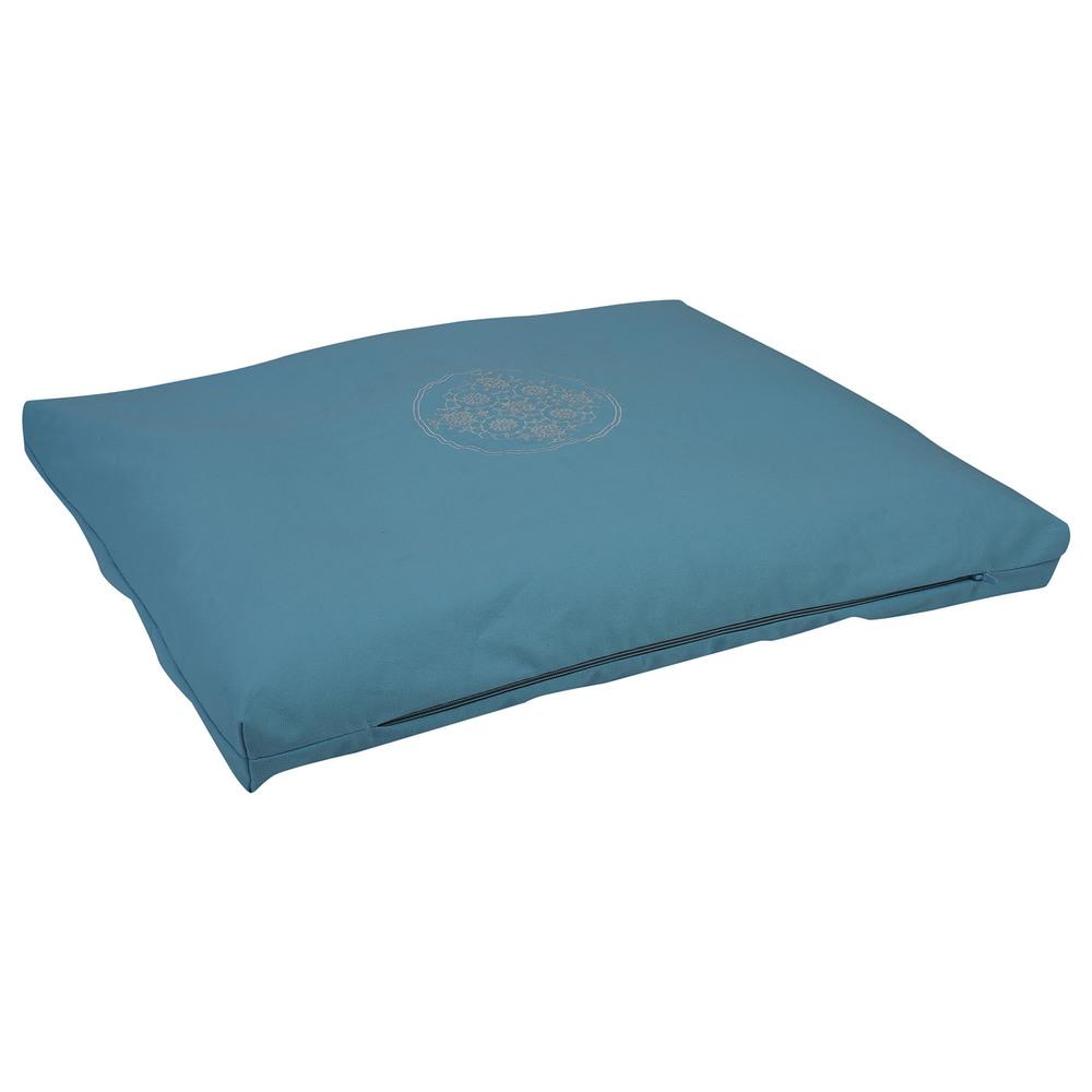 Zabuton cushion ZA028