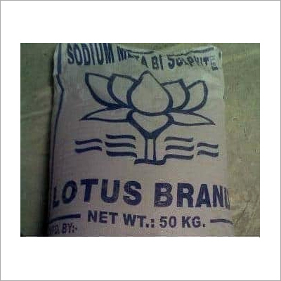 LOTUS SODIUM METABISULPHITE
