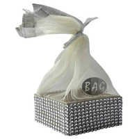 Wedding Favor Packaging Bags
