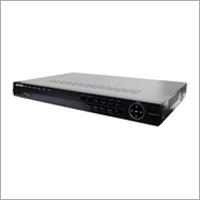 Entry-Level 2 SATA 1080P HD-SDI DVR System