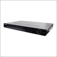 Entry-Level 2 SATA 1080P HD-SDI DVR System