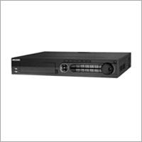 Middle-level 4 SATA Turbo HD DVR System