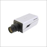 Turbo HD Bullet Cameras