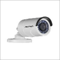 Turbo HD Security Cameras