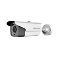 Turbo HD CCTV Cameras