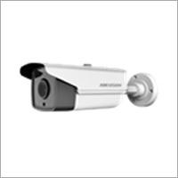 Turbo HD CCTV Cameras