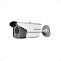 HD CCTV Bullet Cameras