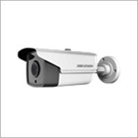 Turbo HD Cameras