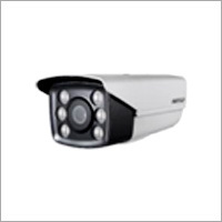 Hikvision Analog Bullet Camera
