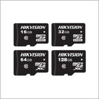 Micro SD(TF) Card