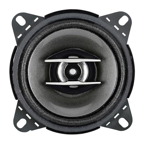 Car Stereo Speakers