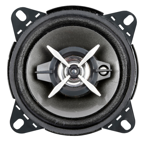 Auto Car Speakers