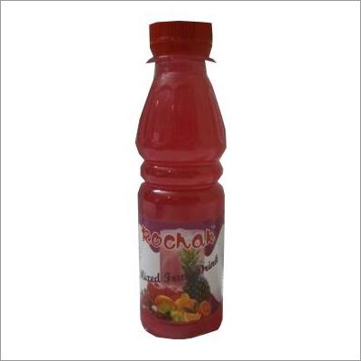 Mix Fruit Drink