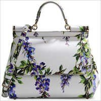 Ladies Purse Printing Services
