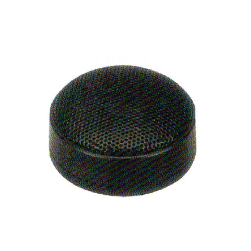 Car Audio Tweeters