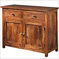 Brook Cabinet 2 Door, 2 Drawer