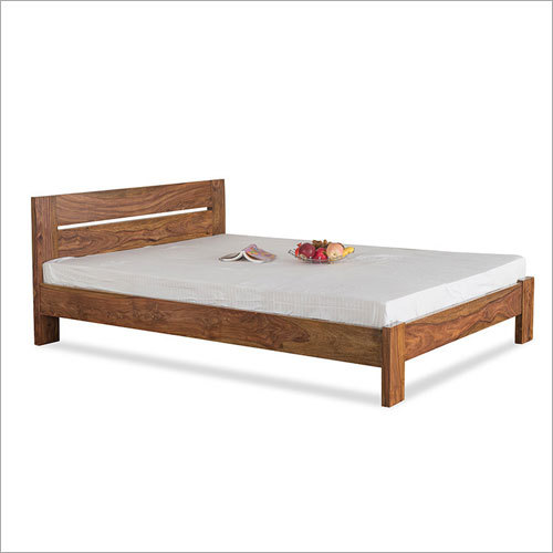 Ashoka Bed