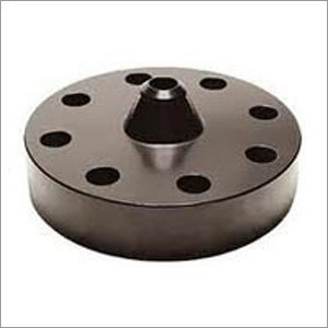 Carbon Steel Reducing Flange