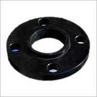 Carbon Steel Slip On Flange