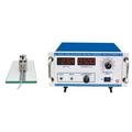 Transformer Lamination Tester