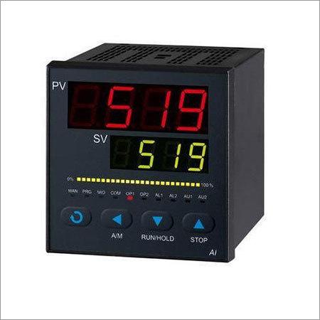PID Indicator Controller