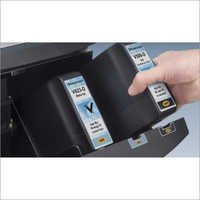 Videojet Ink Cartridge
