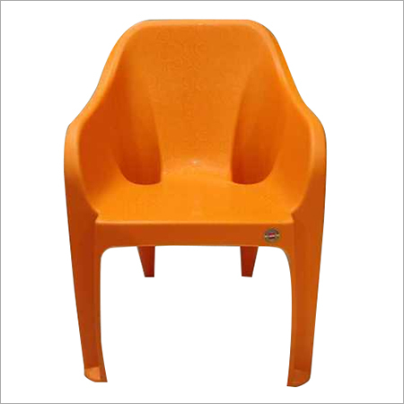 Cello Plastic Chair