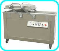 Vacuum Packing Machine in warangal