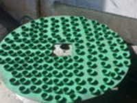 PTFE Coating Services
