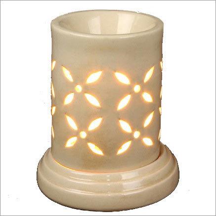 Aroma Lamp
