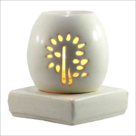 Liquid Air Freshener Aroma